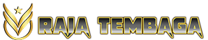 logo raja tembaga 1