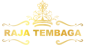 logo raja tembaga OKFIX
